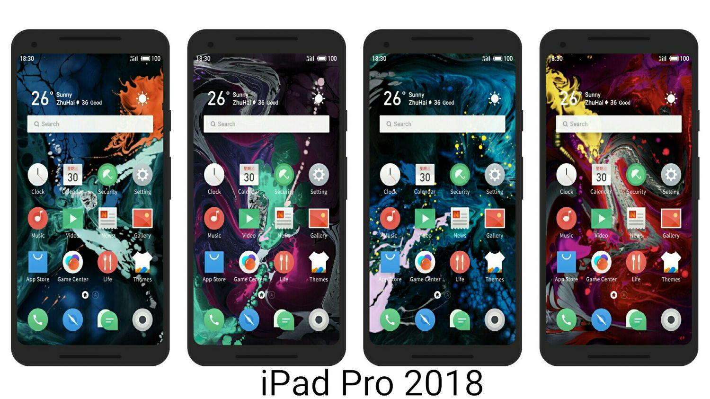 iPad Pro 2.jpg