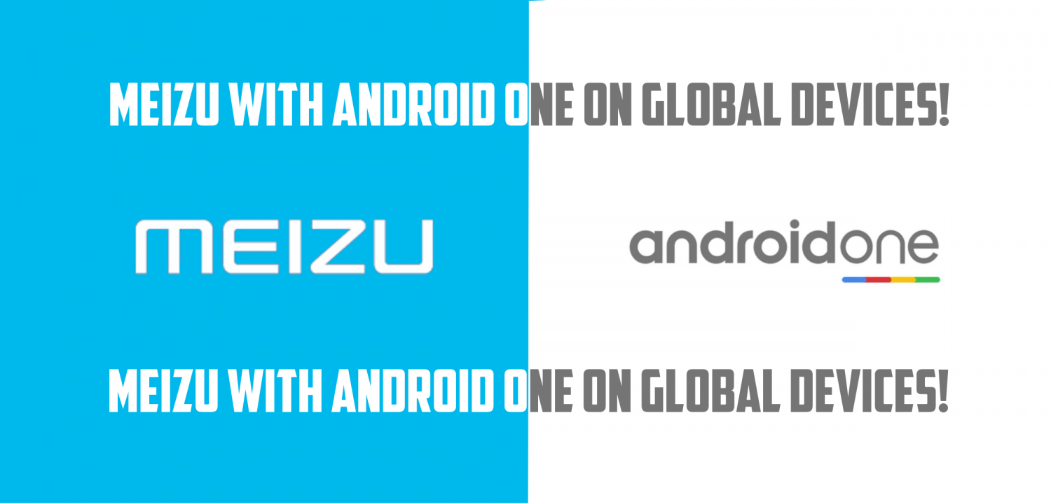Meizu AndroidOne.png