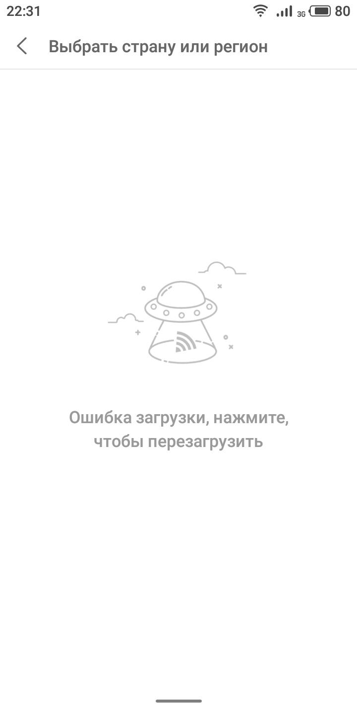 S90818-223128.jpg
